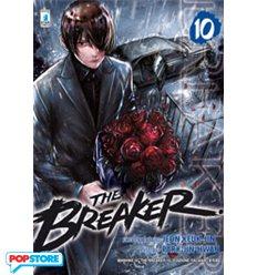 The Breaker 010