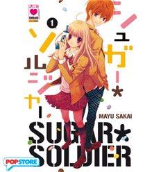 Sugar Soldier 001
