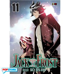 Jack Frost 011