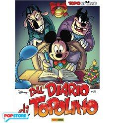Topostorie 008 - Dal Diario Di Topolino