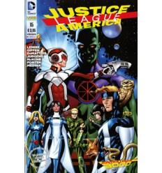 Justice League Of America 015