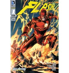 Flash 001 R3