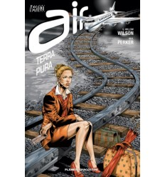 Air 003