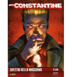 Constantine 002