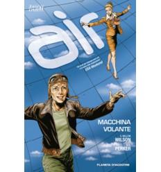 Air 002