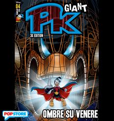PK Giant 004