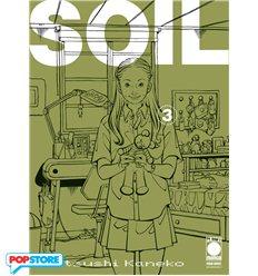 Soil 003 R