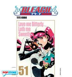 Bleach Gold 051