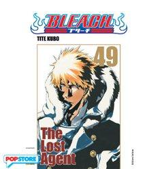 Bleach Gold Deluxe 049
