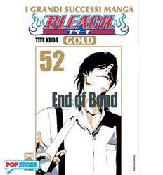 Bleach Gold Deluxe 052