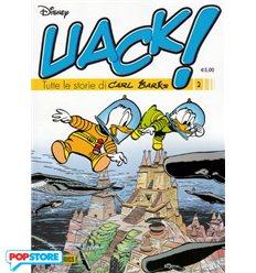Uack 002