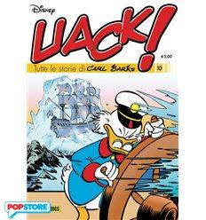 Uack 010