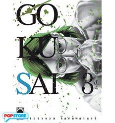 Gokusai 003