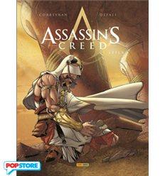 Assassin'S Creed 06 - Leila