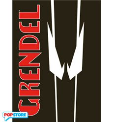 Grendel 007 - Il Diavolo Rinato - Variant Con Cofanetto