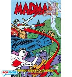 Madman 003 - Mondi Dentro A Mondi