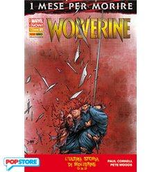 Wolverine 302