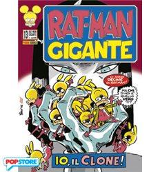 Rat-Man Gigante 013