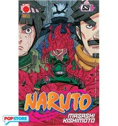 Naruto 069