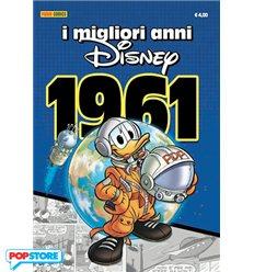 I Migliori Anni Disney 002