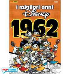 I Migliori Anni Disney 003