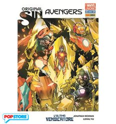 Avengers 036