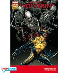 Wolverine 303