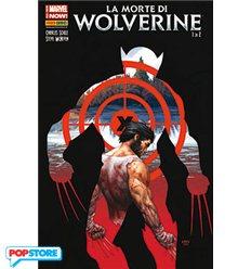 Wolverine 303 Variant