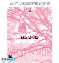 What A Wonderful World! 002