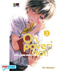 Oh, Poveri Noi! 002