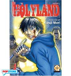 Holyland 004