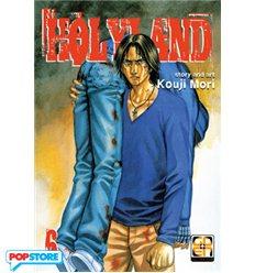Holyland 006