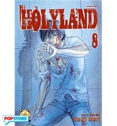 Holyland 008