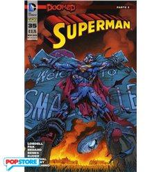 Superman 035