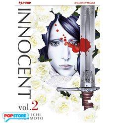 Innocent 002