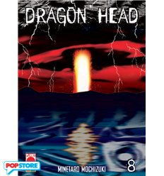 Dragon Head 008