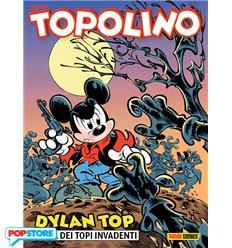 Topolino 3094 Variant