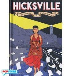 Hicksville - Edizione Definitiva