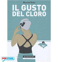 Il Gusto Del Cloro