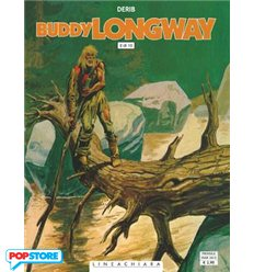 Buddy Longway 002