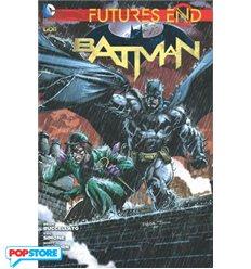 Futures End - Batman