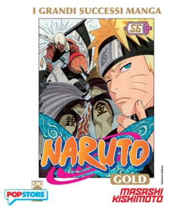 Naruto Gold 056