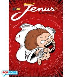 Jenus di Nazareth 006