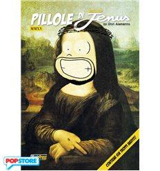 Pillole Di Jenus 02