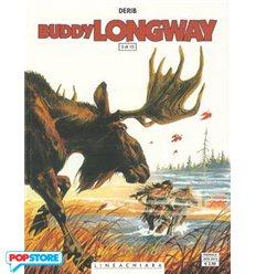 Buddy Longway 003