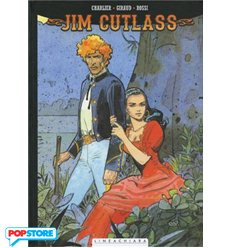 Jim Cutlass 001