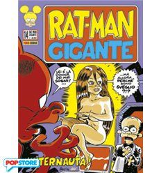 Rat-Man Gigante 014