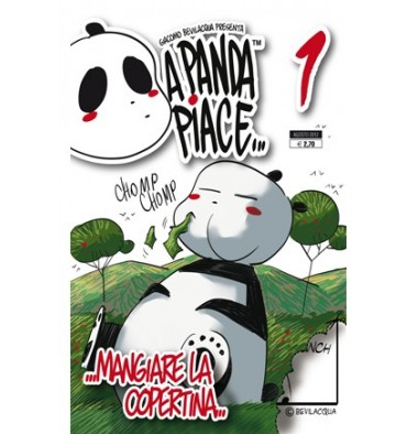 A Panda Piace 01