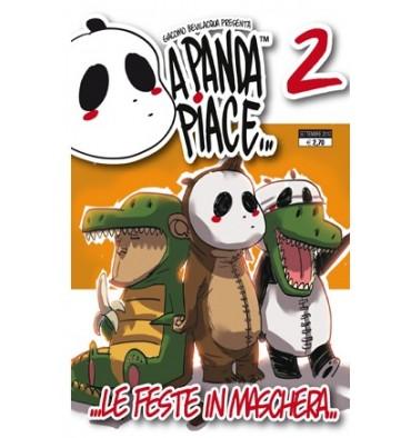 A Panda Piace 02