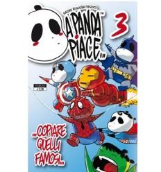 A Panda Piace 03